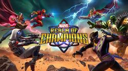 Marvel Realm of Champions.jpg