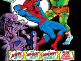 Marvel Super-Heroes Vol 1 14