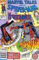 Marvel Tales Vol 2 242