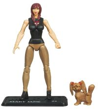 Mary Jane Watson (Earth-616) from Marvel Universe (Toys) Series 2 Wave IX 0001.jpg