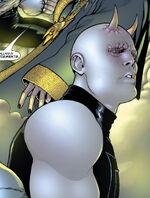 Matthew Murdock (Earth-5113)