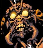 Miek (Earth-7121) from What If Planet Hulk Vol 1 1 001.jpg