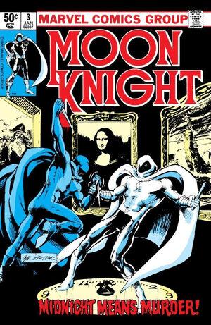Moon Knight Vol 1 3.jpg