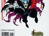 Morbius: The Living Vampire Vol 1 17