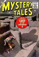 Mystery Tales Vol 1 44