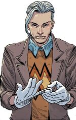 Nathaniel Carver (Earth-616) from Generation X Vol 2 3 001.jpg