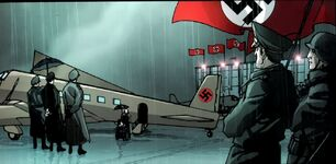National Socialist German Workers Party (Earth-90214)