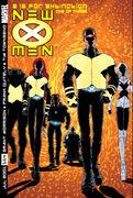 New X-Men Vol 1 114