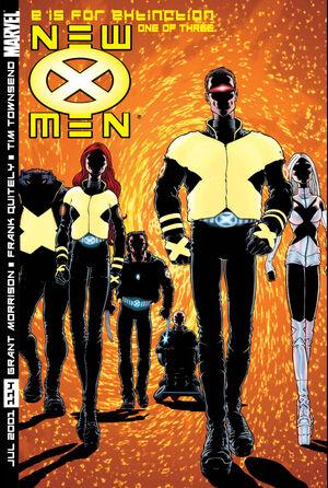 New X-Men Vol 1 114.jpg