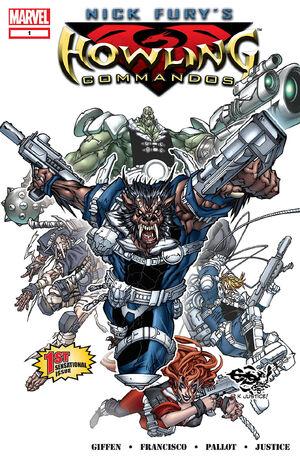 Nick Fury's Howling Commandos Vol 1 1.jpg