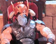 Odin Borson (Earth-93342)