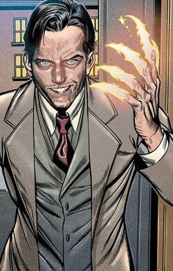 Peter_Wisdom_(Earth-616)_from_X-Men_Legacy_Vol_2_13_001.jpg