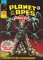 Planet of the Apes (UK) Vol 1 94