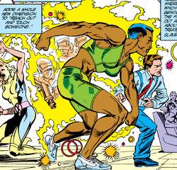 Press Gang (Earth-616) from Uncanny X-Men Vol 1 264 0001.jpg