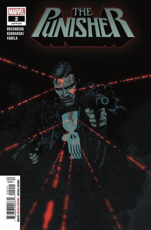Punisher Vol 12 2.jpg