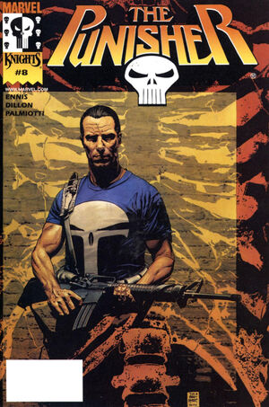 Punisher Vol 5 8.jpg