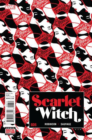 Scarlet Witch Vol 2 6.jpg