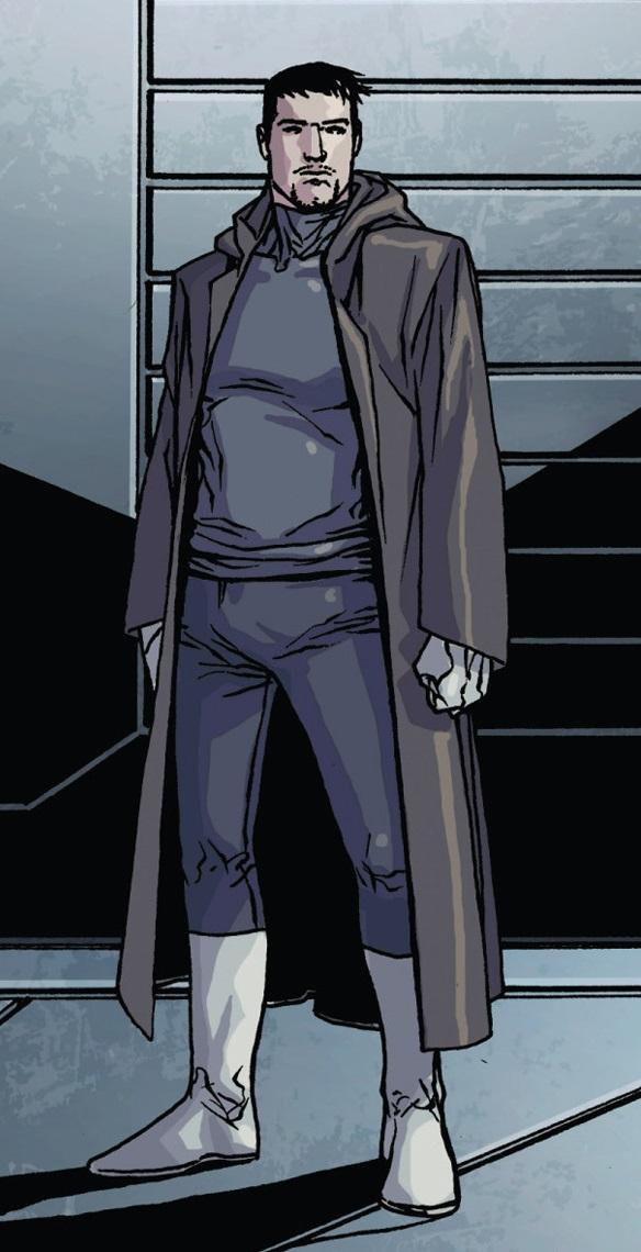 Sebastian Druid (Earth-616) from Secret Warriors Vol 1 23 0001.jpg