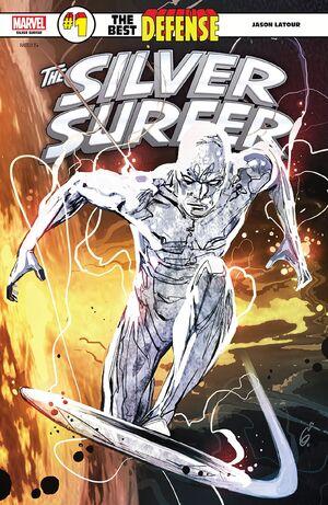 Silver Surfer The Best Defense Vol 1 1.jpg