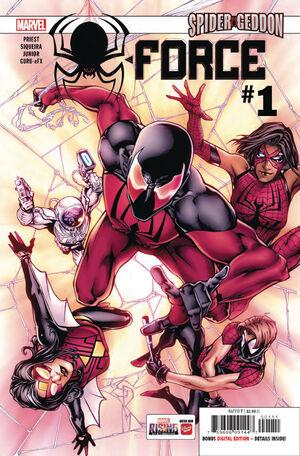Spider-Force Vol 1 1.jpg