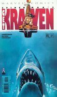 Spider-Man Get Kraven Vol 1 2