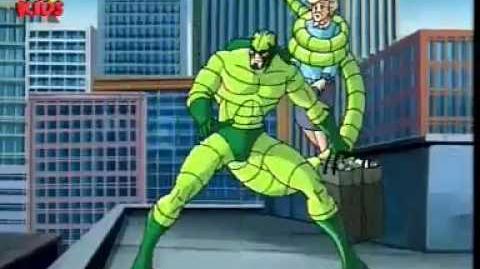Spider-Man_The_Animated_Series_Season_5_Ep_1_Pt_1