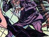 Spiderman (1940s) (Earth-616)