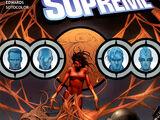 Squadron Supreme Vol 3 11
