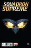 Squadron Supreme Vol 4 2 Kirk Variant.jpg