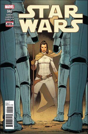 Star Wars Vol 2 40.jpg