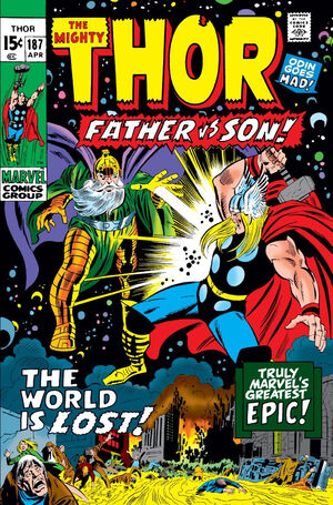 Thor Vol 1 187.jpg