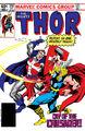 Thor Vol 1 330