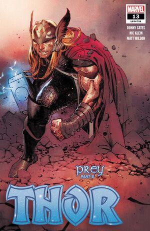 Thor Vol 6 13.jpg