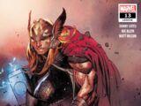 Thor Vol 6 13