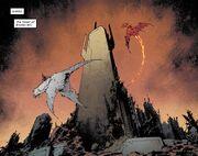 Tower of Broken Will from Wolverine Vol 7 6 001.jpg