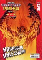 Ultimate Spider-Man and X-Men Vol 1 57