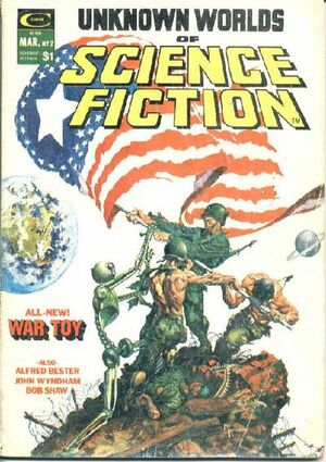 Unknown Worlds of Science Fiction Vol 1 2.jpg