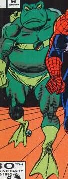 Vincent Patilio (Earth-616) from Spectacular Spider-Man Vol 1 185 0001.jpg