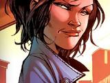 Viola Reichardt (Earth-616)