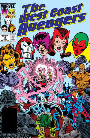 West Coast Avengers Vol 2 2.jpg