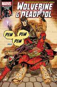 Wolverine & Deadpool Vol 5 3