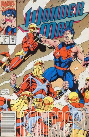Wonder Man Vol 2 6.jpg