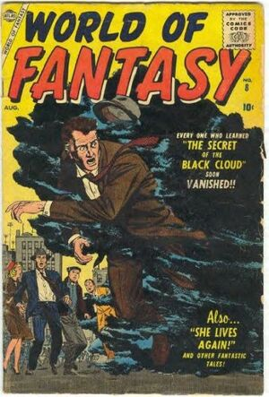 World of Fantasy Vol 1 8.jpg
