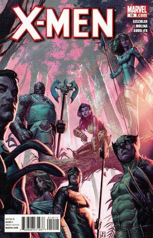 X-Men Vol 3 19.jpg