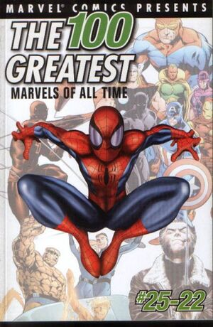 100 Greatest Marvels of All Time Vol 1 1.jpg