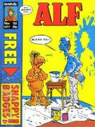 ALF (UK) Vol 1 7