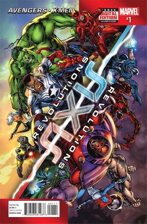 AXIS Revolutions Vol 1 1.jpg