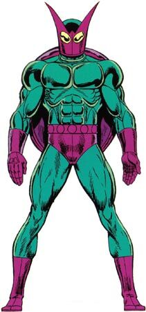 Abner Jenkins (Earth-616) from Official Handbook of the Marvel Universe Master Edition Vol 1 18 0001.jpg