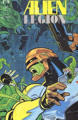 Alien Legion Vol 2 6.jpg