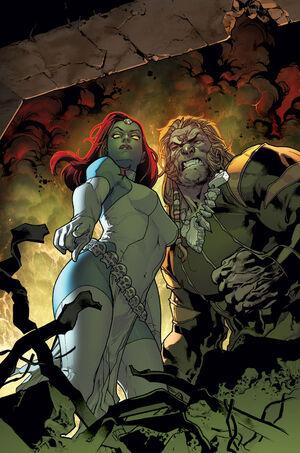 All-New X-Men Vol 1 9 Textless.jpg